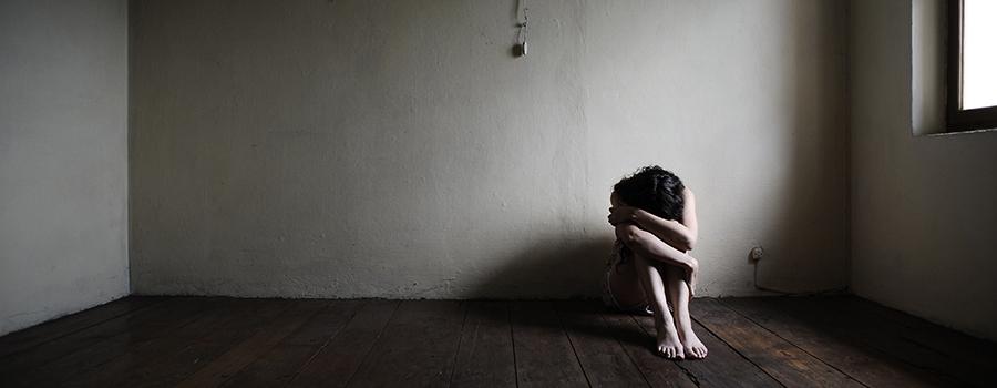 Sintomas da depressão pós parto