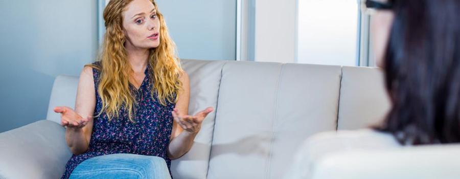 Em busca de um tratamento para depressão pós parto
