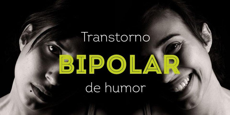 diabetes tipo 1 síntomas clínicos de bipolar