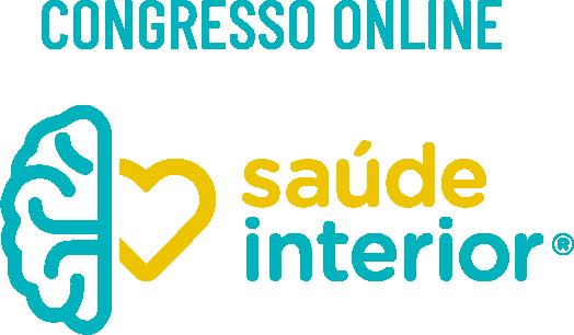Congresso Online Saúde Interior